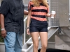 blake-lively-leggy-candids-on-the-gossip-girl-set-in-new-york-07