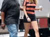blake-lively-leggy-candids-on-the-gossip-girl-set-in-new-york-08