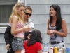 blake-lively-leggy-candids-on-the-set-of-the-town-in-boston-02