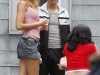 blake-lively-leggy-candids-on-the-set-of-the-town-in-boston-03