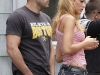 blake-lively-leggy-candids-on-the-set-of-the-town-in-boston-06