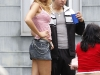 blake-lively-leggy-candids-on-the-set-of-the-town-in-boston-07