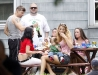 blake-lively-leggy-candids-on-the-set-of-the-town-in-boston-08