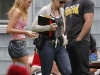 blake-lively-leggy-candids-on-the-set-of-the-town-in-boston-10