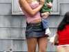 blake-lively-leggy-candids-on-the-set-of-the-town-in-boston-11