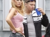 blake-lively-leggy-candids-on-the-set-of-the-town-in-boston-12