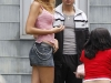 blake-lively-leggy-candids-on-the-set-of-the-town-in-boston-13