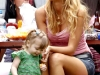 blake-lively-leggy-candids-on-the-set-of-the-town-in-boston-14