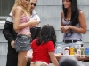 blake-lively-leggy-candids-on-the-set-of-the-town-in-boston-15