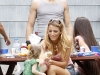 blake-lively-leggy-candids-on-the-set-of-the-town-in-boston-17