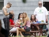 blake-lively-leggy-candids-on-the-set-of-the-town-in-boston-18