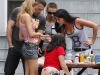 blake-lively-leggy-candids-on-the-set-of-the-town-in-boston-19