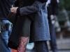 blake-lively-leggy-in-stockings-on-gossip-girl-set-04