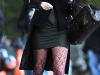 blake-lively-leggy-in-stockings-on-gossip-girl-set-06