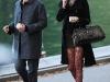 blake-lively-leggy-in-stockings-on-gossip-girl-set-10