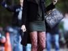 blake-lively-leggy-in-stockings-on-gossip-girl-set-11