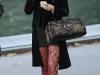 blake-lively-leggy-in-stockings-on-gossip-girl-set-13