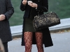 blake-lively-leggy-in-stockings-on-gossip-girl-set-14
