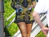 blake-lively-leggy-on-the-set-of-gossip-girls-in-new-york-10