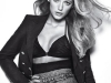 blake-lively-marie-claire-magazine-december-2009-lq-03