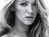 blake-lively-marie-claire-magazine-december-2009-lq-07