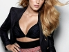 blake-lively-marie-claire-magazine-december-2009-lq-09