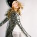 blake-lively-nylon-magazine-photoshoot-lq-03