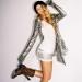 blake-lively-nylon-magazine-photoshoot-lq-04