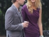 blake-lively-on-set-of-gossip-girl-in-new-york-02