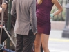blake-lively-on-set-of-gossip-girl-in-new-york-04