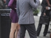 blake-lively-on-set-of-gossip-girl-in-new-york-05