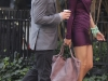blake-lively-on-set-of-gossip-girl-in-new-york-09