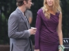 blake-lively-on-set-of-gossip-girl-in-new-york-11