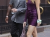 blake-lively-on-set-of-gossip-girl-in-new-york-12