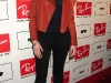 blake-lively-ray-ban-remasters-event-at-the-bowery-ballroom-in-new-york-02