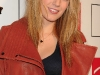 blake-lively-ray-ban-remasters-event-at-the-bowery-ballroom-in-new-york-03