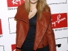 blake-lively-ray-ban-remasters-event-at-the-bowery-ballroom-in-new-york-04
