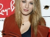 blake-lively-ray-ban-remasters-event-at-the-bowery-ballroom-in-new-york-05