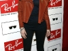 blake-lively-ray-ban-remasters-event-at-the-bowery-ballroom-in-new-york-06