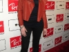 blake-lively-ray-ban-remasters-event-at-the-bowery-ballroom-in-new-york-07