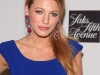 blake-lively-saks-fifth-avenue-launch-celebration-in-new-york-02