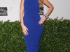 blake-lively-saks-fifth-avenue-launch-celebration-in-new-york-03