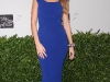 blake-lively-saks-fifth-avenue-launch-celebration-in-new-york-06