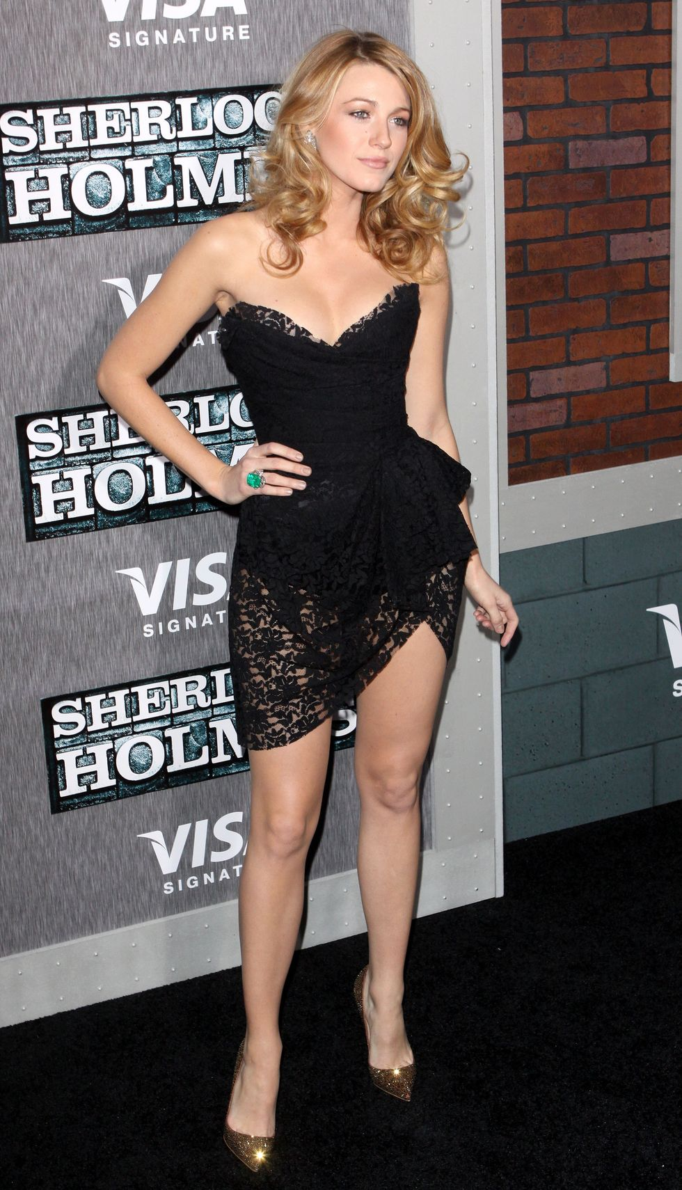 blake-lively-sherlock-holmes-premiere-in-new-york-01
