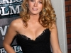 blake-lively-sherlock-holmes-premiere-in-new-york-02