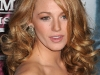 blake-lively-sherlock-holmes-premiere-in-new-york-10