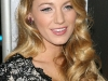 blake-lively-shows-cleavage-at-where-the-wild-things-are-premiere-05