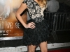 blake-lively-shows-cleavage-at-where-the-wild-things-are-premiere-06