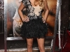 blake-lively-shows-cleavage-at-where-the-wild-things-are-premiere-08