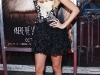 blake-lively-shows-cleavage-at-where-the-wild-things-are-premiere-10